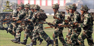 Assam Rifles Recruitment 2019 for 116 for Rileman/RifleWoman General Duty Posts against Sports quota