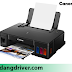 Free Download Driver Canon G1010 Series For Windows