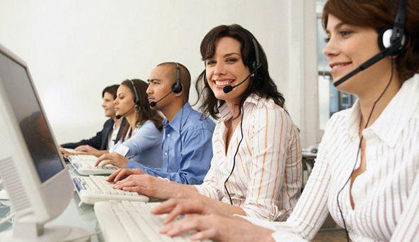 Cómo montar una empresa de telemarketing
