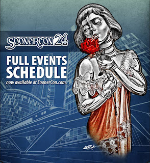 SoonerCon%2BEvents%2BSchedule%2Bcover%2Bpic