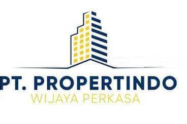Lowongan Kerja PT. Propertindo Wijaya Perkasa Pekanbaru Mei 2019