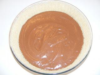 retete blat de cacao pentru pasca reteta de Paşti,