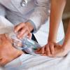 Serangan Jantung Bisa Terjadi Saat Tidur, Waspadai 5 Gejala Ini