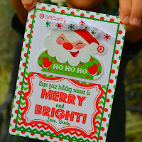 http://sweetmetelmoments.blogspot.com/2015/12/merry-bright-5x7-holiday-card-free.html