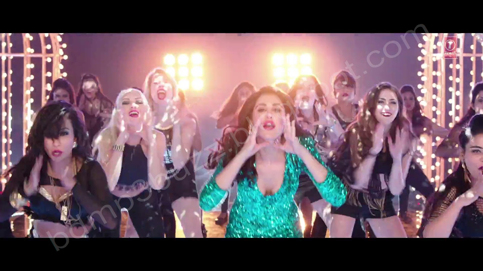 free download videos songs tamil