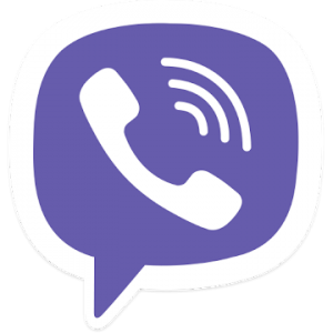 Viber Messenger v10.1.0.1 Paid APK