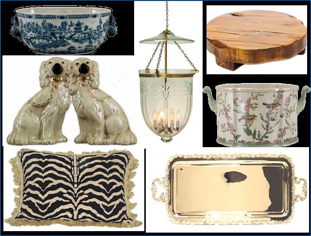 Saturday Shopping Blog Shop Love Christine Dovey