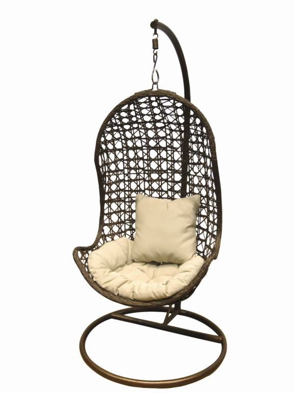 Swing Chair Hire How To Fix A Glider Rocking Furniture Rental Venice Added The Rattan Range