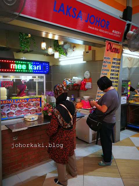 Laksa-Johor-Selera-Johor-Plaza-Larkin