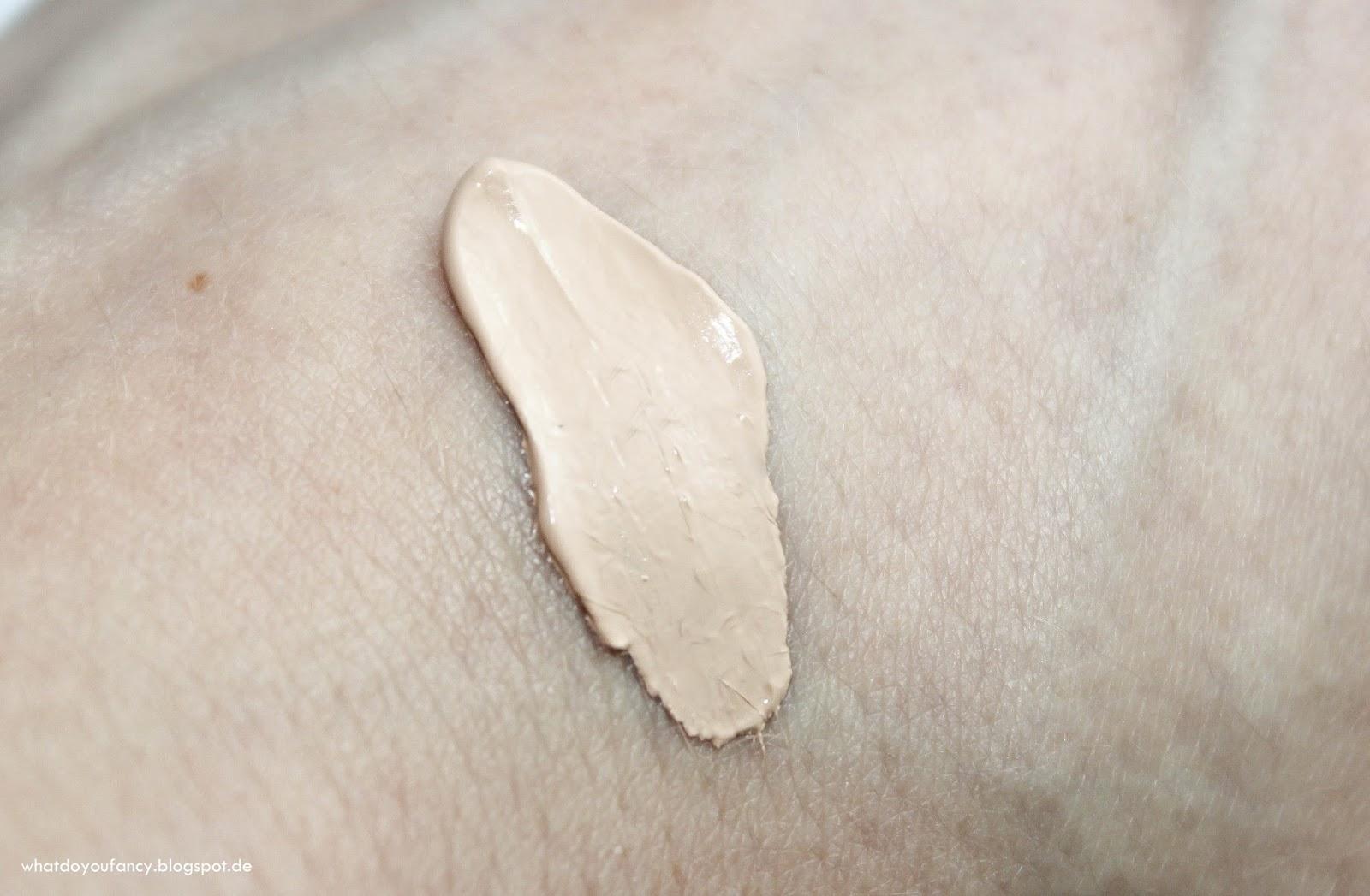 "Laura Mercier Silk Crème Foundation ""Rose Ivory"""