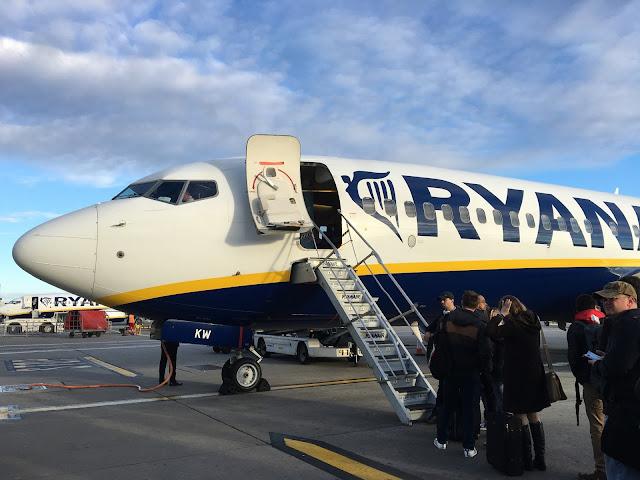 Poszukujac raju - wyjazd do Holandii