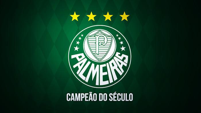 Assistir Jogo do Palmeiras Ao Vivo