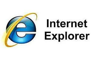Cara Uninstall Internet Explorer Pada Komputer/PC