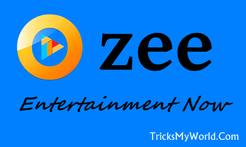 download ozee videos