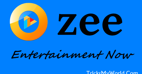 How To Download Videos From Ozee Website – Free TV Shows, Movies