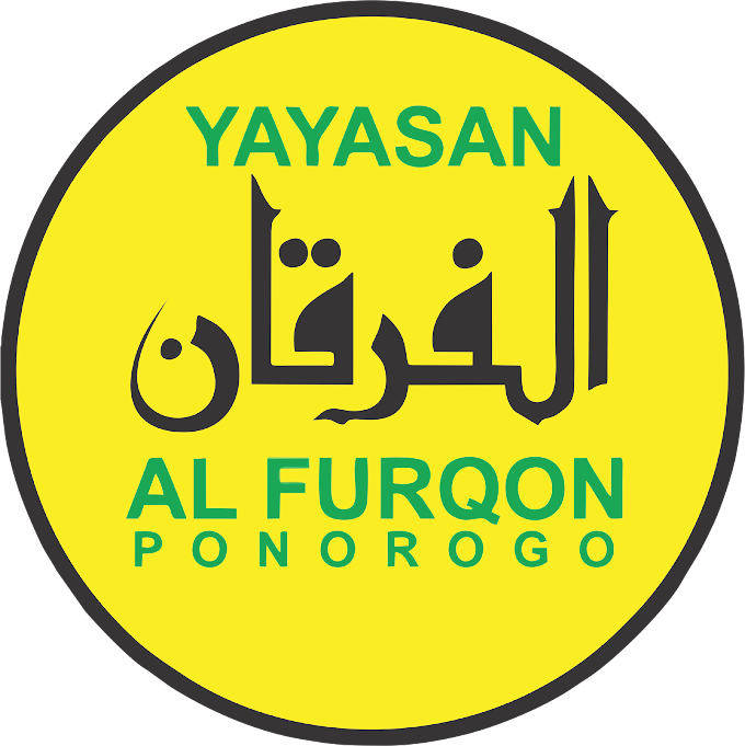 Profile Yayasan Al-Furqon Ponorogo