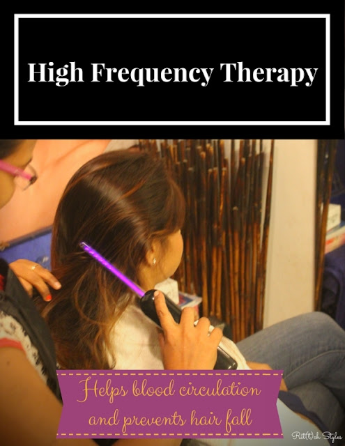Liquid-hair-alchemy-system-professional-high-frequency-therapy-RitchStyles