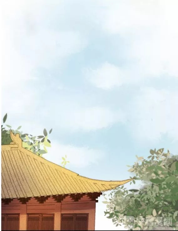 Nàng Phi Cửu Khanh - Thần Y Kiều Nữ chap 4 - Trang 8