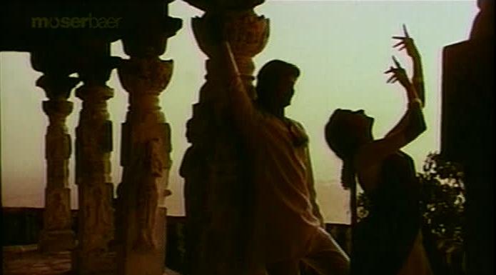 Ananda bhairavi telugu movie cast - Korra civil wars part 1