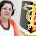 TONY RIBEIRO: TCE emite novo alerta para que a gestão de Márcia seja transparente