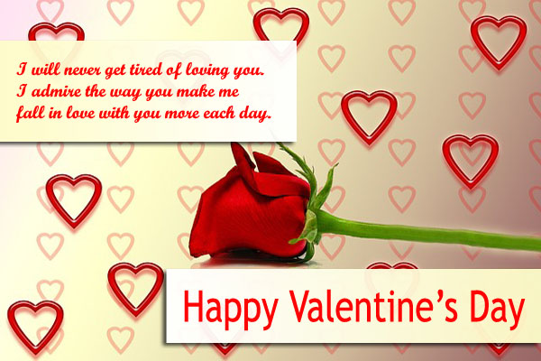 valentine day message for wife,valentines for wife,happy valentines day wife quotes,valentines day for wife,happy valentines wife,valentine message to my wife,valentines for my wife,valentines day quotes for wife,happy valentines day to my wife images,valentine quotes for wife,