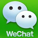 WeChat-iPa