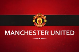 Manchester United Lepas Tiga Pemain di Akhir Bursa Transfer 2016