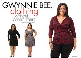 rent, clothing, women's, rental, plus size, fashion, full figured, full figure, renting,