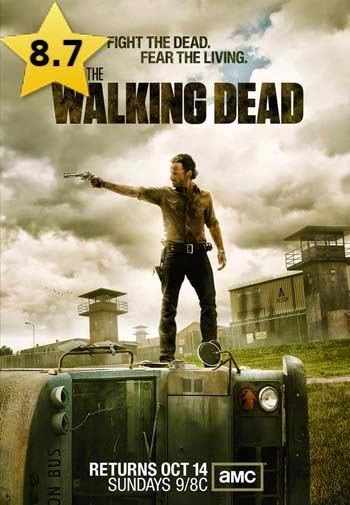 تحميل لعبة the walking dead