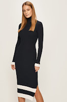 rochie-din-tricot-eleganta-5