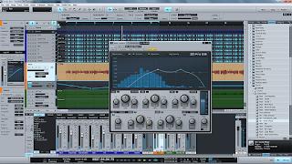 برنامج Studio One 4
