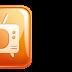 Free IPTV BeIN Sport Kodi List Arena Astro