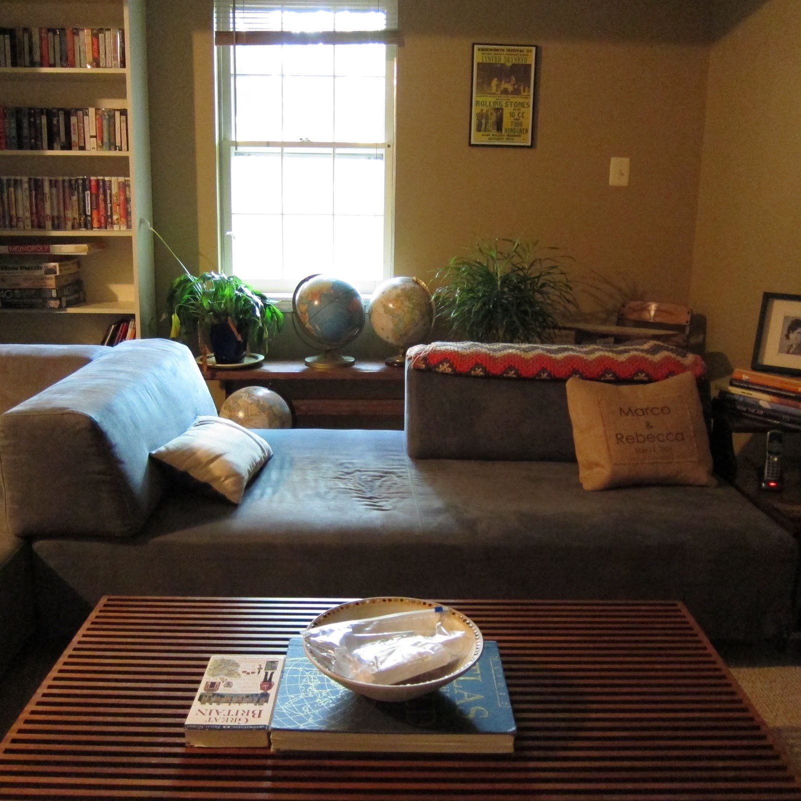 Thorpeleigh Cottage: Living In Your Parents Basement