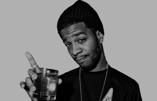 "Kid Cudi ""The Frequency"""