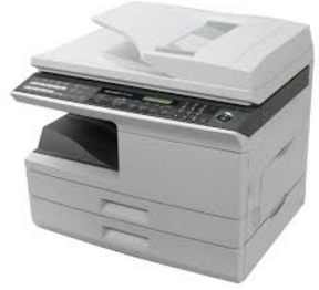 Sharp AR-208S Printer Driver Download