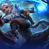 Item Harith Mage Tersakit Mobile Legends