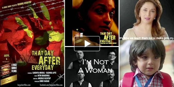 Listen to Madhuri Dixit Songs on Raaga.com