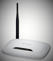 descargar driver de router tp-link tl-wr740n gratis
