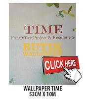 http://www.butikwallpaper.com/2018/05/time.html