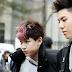Miembros de GOT7 bajo el escrutinio de los netizens por videos de Snapchat