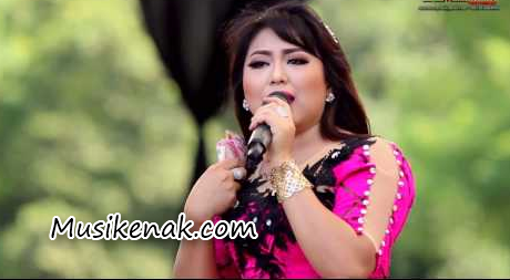 Dangdut koplo sagita full mp3 for android apk download.