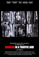 Buddha In A Traffic Jam 2016 720p Hindi HDRIp Full Movie Download