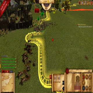 Hegemony Rome The Rise of Caesar Game Download For PC