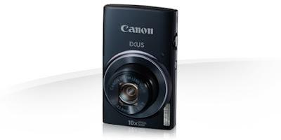 IXUS 155 Series Driver Download Windows, Canon IXUS 155 Series Driver Download Mac