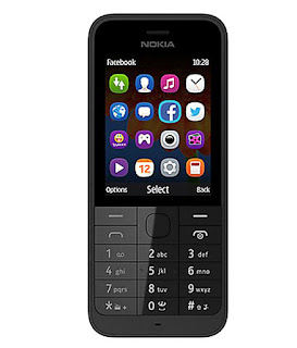 nokia-rm 969-220-flash-file-free-download