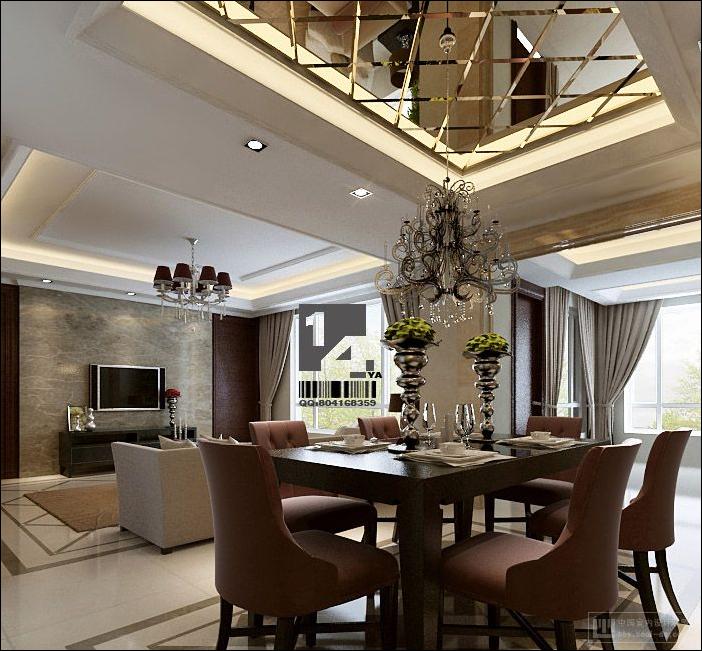 modern dining room design ideas room design ideas. Black Bedroom Furniture Sets. Home Design Ideas
