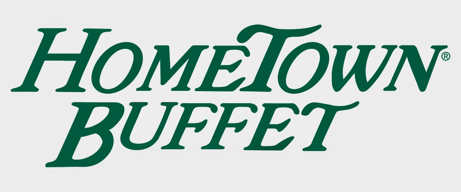 Discounts average $14 off with a HomeTown Buffet promo code or coupon. 18 HomeTown Buffet coupons now on RetailMeNot.