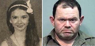 Είχαν κλεισμένη την 14χρονη κόρη τους σε κλουβί και την βασάνισαν μέχρι θανάτου