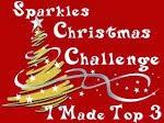 http://sparklesforumchristmaschallenge.blogspot.com/2014/02/winners-top-3-february.html