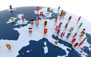 Macam-Macam Kebijakan Perdagangan Internasional